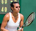 Stéphanie Foretz 3, 2015 Wimbledon Qualifying - Diliff.jpg