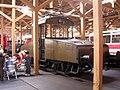 Střešovice, tramvajová lokomotiva 4072.jpg