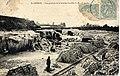 St-Cheron - Vue generale de la Grande Carriere P. M. 1re partie.jpg