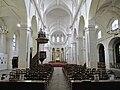 St-Jacques-du-Haut-Pas (nave).jpg