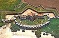 St-NAZAIRE-sur-CHARENTE-Fort Lupin.jpg