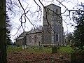 St.Margaret of Antioch Church - geograph.org.uk - 1136632.jpg
