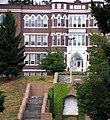 St.Martin's College - panoramio.jpg