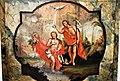 St. Blasius (Engetried) Innen 02.jpg