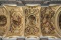 St. Florian-0027.jpg