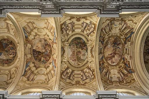 St. Florian-0027