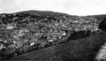 St. Gallen Switzerland ca. 1907.png