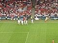St. Jakob-Park, FC Basel (Ank Kumar ) 15.jpg