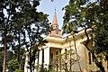 St. John's Church, Kolkata, West Bengal, India (5375832183).jpg