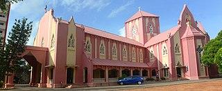 Wellawatta South Grama Niladhari Division Grama Niladhari Division in Sri Lanka