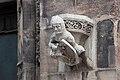 St. Lorenz Kirche-032-Nürnberg 2013 MG 4104.jpg