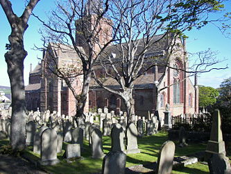 St. Magnus Cathedral 12.jpg