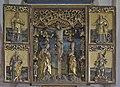 St. Margareth in Obervöls am Schlern Flügelaltar Mittelstück.jpg