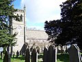 St. Martin, Osmaston - geograph.org.uk - 1223204.jpg