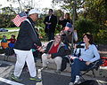 St. Mary's County Veterans Day Parade (22966816035).jpg