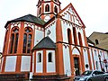 St. Mauritius (Heimersheim)02.JPG