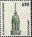 St. Michaelis Hamburg.jpg