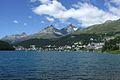 St. Moritz 2007.jpg