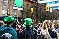 St. Patrick's Festival 2012 (6995751547).jpg