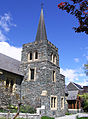 St. Peters Anglican Church of Queenstown.jpg