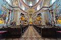St. Peters Church (HDR) (8369841822).jpg