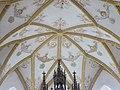 St. Rupert Uttendorf 2.jpg