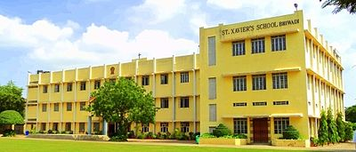 List Of Jesuit Educational Institutions Wikipedia