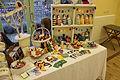 St Briavels Art and Craft Fair 2012 15.JPG