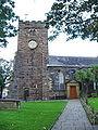 St Chad's Church, Poulton-le-Fylde.jpeg