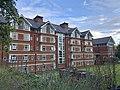 St Edmund's College College Recreation Grounds.jpg