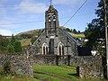 St John Baptist Church, Glyncorrwg - geograph.org.uk - 991613.jpg