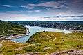 St John Harbour Newfoundland (40650972054).jpg