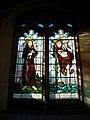 St John the Baptist Church, New Alresford 09.JPG