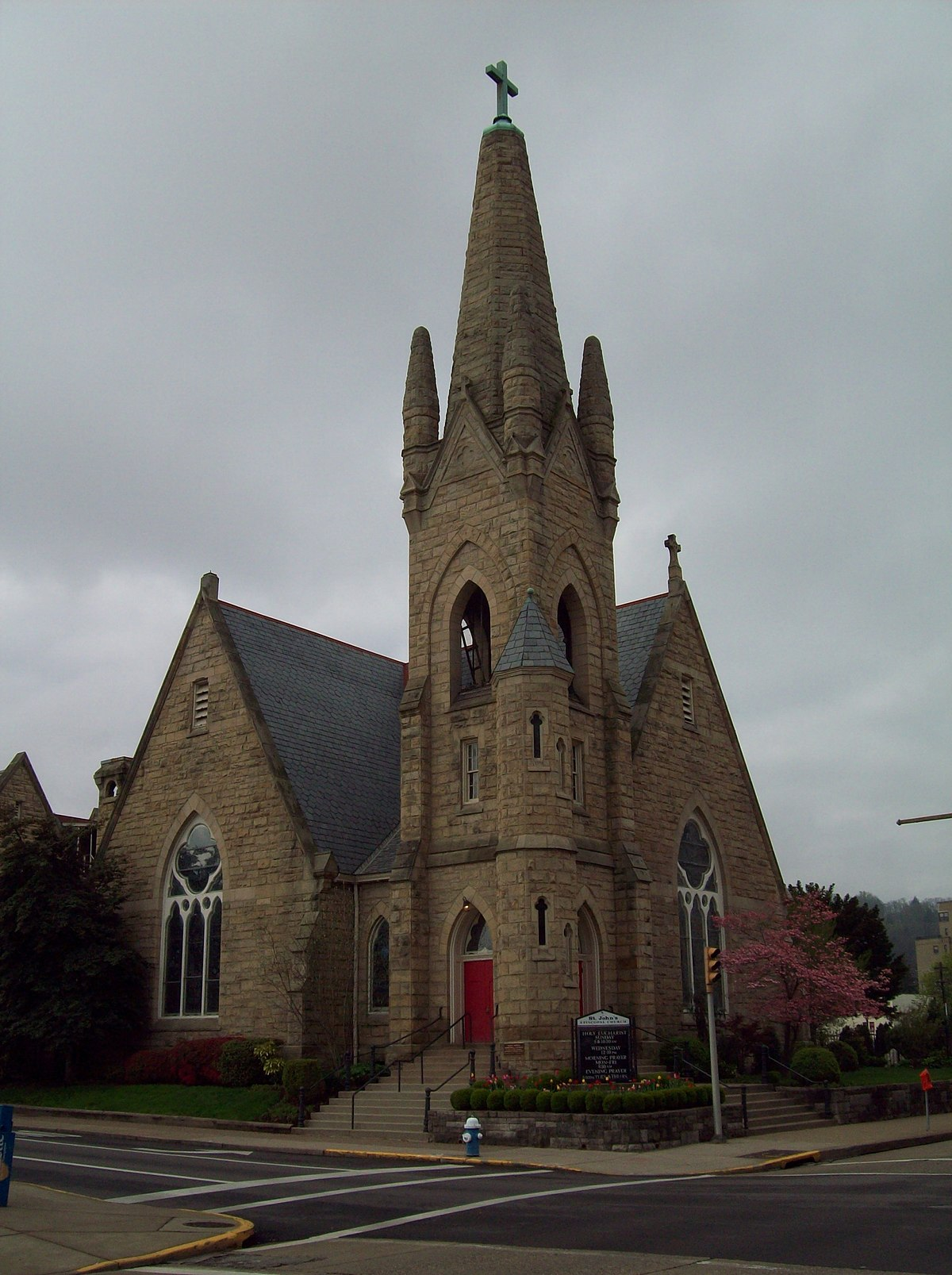 [Image: 1200px-St_Johns_Episcopal_Apr_09.JPG]