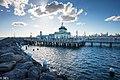 St Kilda Pavillion, Victoria, Australia.jpg
