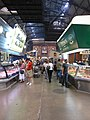St Lawrence Market (4766358467).jpg