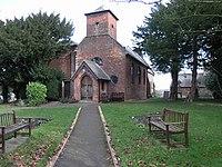 St Leonard's Church.jpg