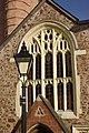 St Martin's Church, Exeter - geograph.org.uk - 611776.jpg