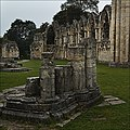 St Mary's Abbey (15411743591).jpg