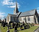 St Mary's Church, Kidwelly - geograph-3993090-by-Jaggery.jpg
