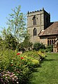 St Mary's church - geograph.org.uk - 1387204.jpg