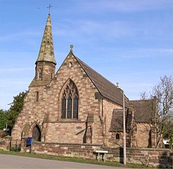 St Mary Wheaton Aston.jpg