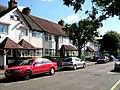 St Marys Rd - geograph.org.uk - 55316.jpg