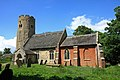 St Matthias church Thorpe-next-Haddiscoe Norfolk (4233047909).jpg
