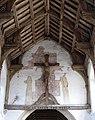 St Nicholas, Potter Heigham, Norfolk - Rood - geograph.org.uk - 478539.jpg