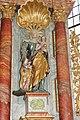 St Nikolaus - Hofstetten EI 037.jpg