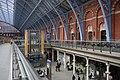 St Pancras railway station MMB A7.jpg