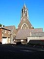 St Paul's Church - geograph.org.uk - 211977.jpg