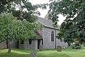 St Peter and St Paul, Dymchurch, Kent - geograph.org.uk - 322903.jpg