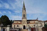 St Sulpice de Faleyrens Eglise 1.JPG